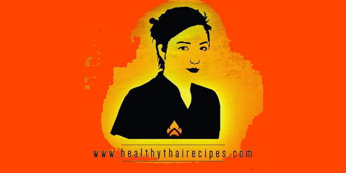 How To Use Healthythairecipes.com