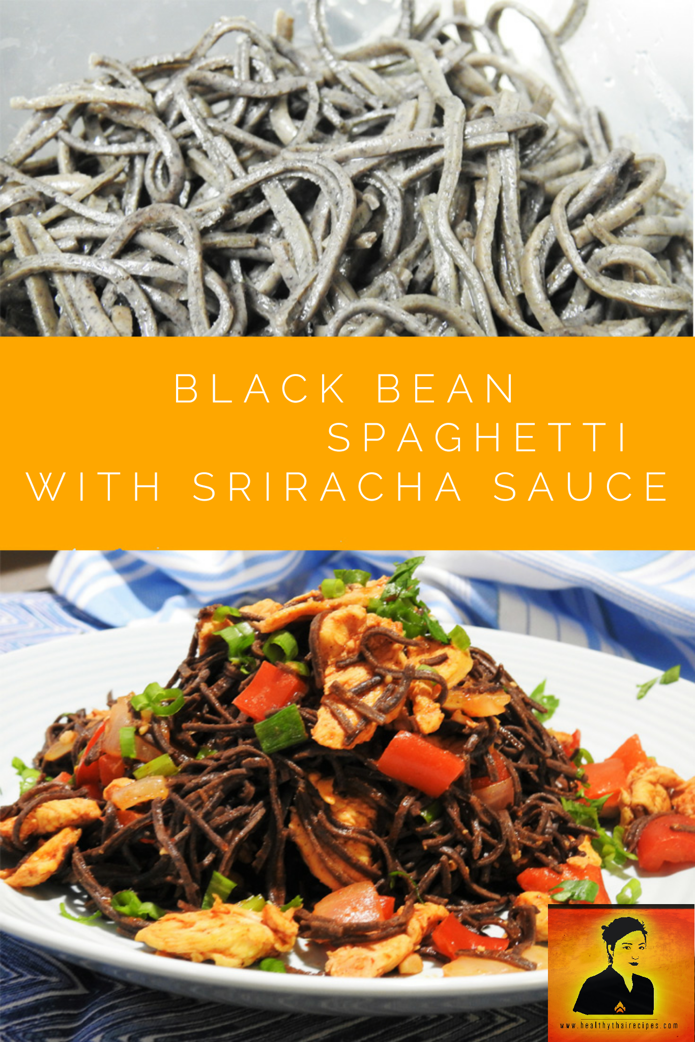 Asia Kitchen Black Bean Sauce