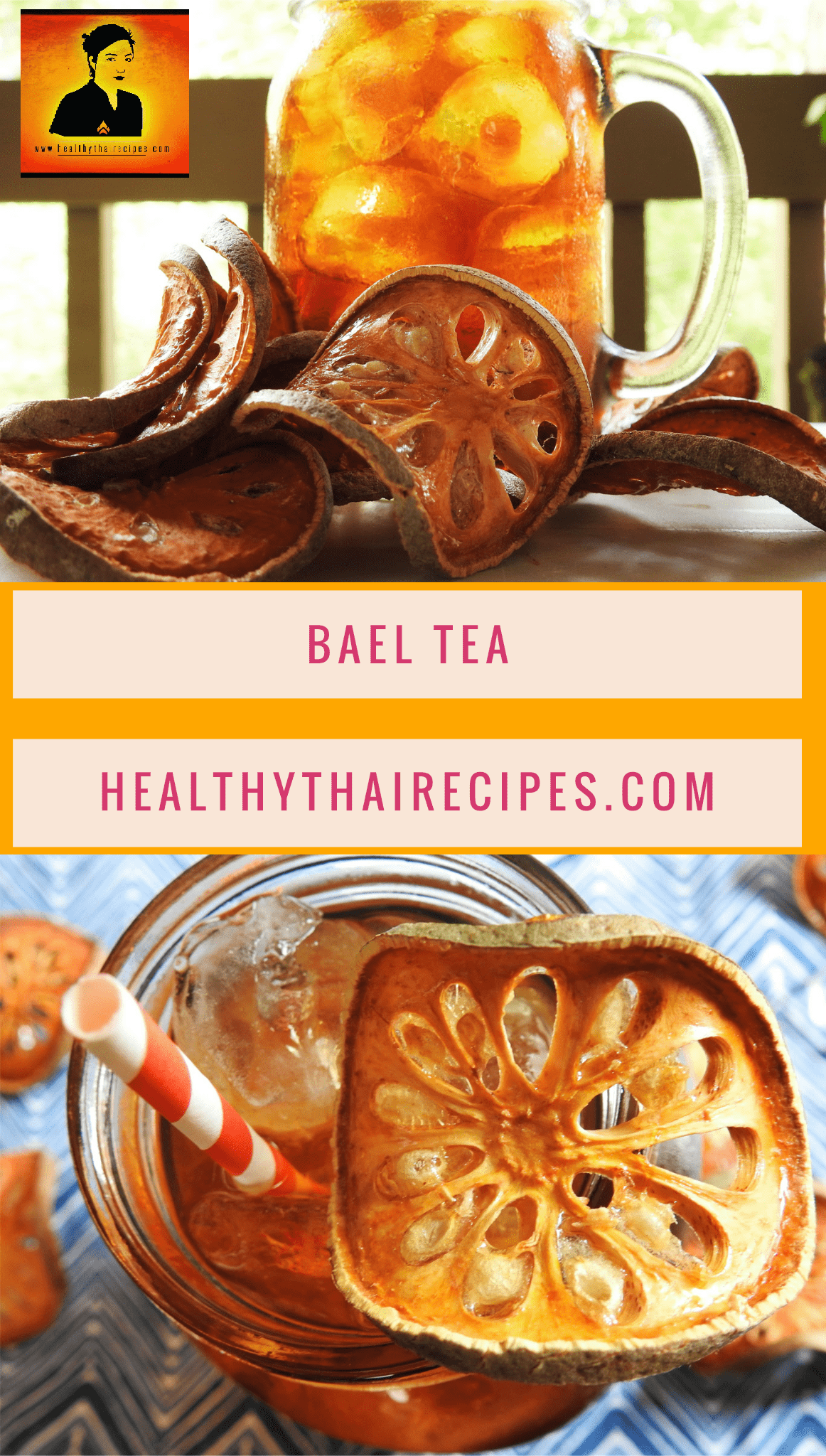 are dried fruit healthy fruit tea