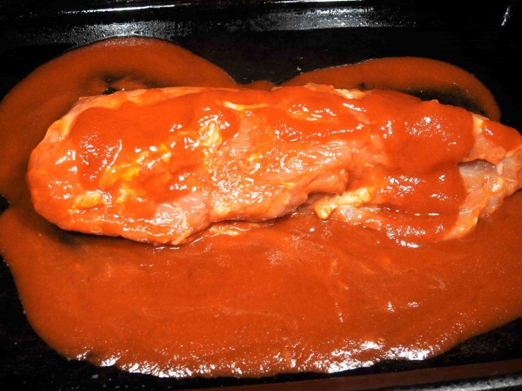 Sriracha Honey Rub is One of My Favorite New Meat Rubs